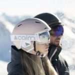 Cairn | New Sport Project Srl