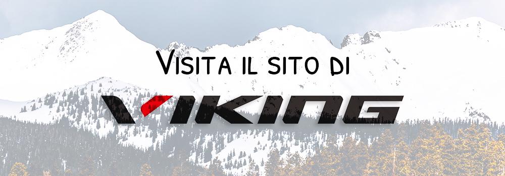 Viking | New Sport Project Srl